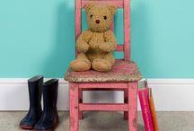 Children's Furniture
