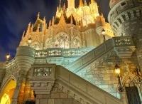 Erik's Castle / by Alicia Gurtler