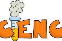 Grade 6 - 11 Science @ Nuwara-Eliya