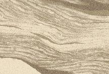 CAMBRIA QUARTZ- 'OCEANIC COLLECTION'