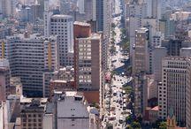 Copa - São Paulo