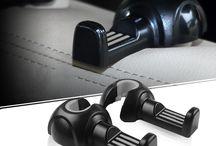 AliExpress Automobile Parts
