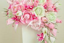 sladke dekoracie