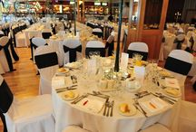 Weddings at The Abbey Hotel / Full Wedding Brochure can be received by contacting our Wedding Co-ordinator Patricia Wilson on: Phone: 00353749721014 Email: info@abbeyhoteldonegal.com