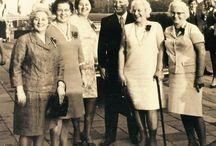 Familie Van der Lee- Cammel
