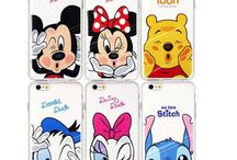 coque telephone 6s disney