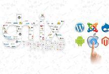 Web Design & Development Services / High Quality Web Development Services