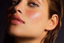 Beauty_makeup_art
