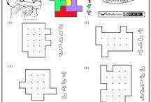 Math Pinterest