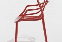 Decor - cadeiras