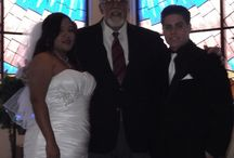 Church Wedding / by Great Officiants of Southern California