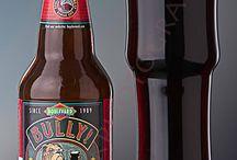 Quero beber!!! / Cervejas que pretendo provar tão logo seja possível.