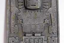 Precolumbian culture