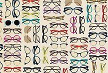 brillekunst