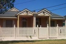 Drafting Service Melbourne / Apt Design offers Quality drafting services; building designs for Melbourne renovations and new homes. Contact us 039398327 today for an experienced draftsperson and building designer.