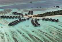 Maladiven - Kani
