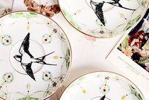 Ceramics <3