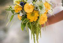Juliet's Wedding