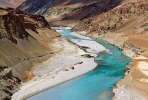 Ladakh ❤️