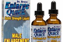 Male Enhancement / Natural Gain Plus Male Enhancement