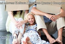 Discover Best Moving Affiliations And Packers In Kolkata For Clearing Moving Designs