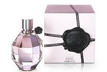 **Soft Summer Perfume