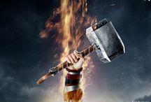 Watch Thor 2 Movie Online