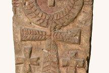 Arte Sacra Copta
