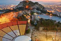 Athene, Nl