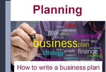 Business Management Courses  / Business Services Support offering business management courses in workshops, online and distance learning- as well as business plan support.