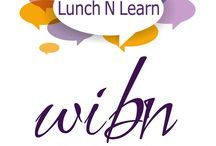 Lunch N Learns