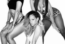 - Celebs  / People I love. Celebrities. Fame. Beyonce. Acting. Music.