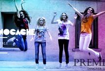Monocache New