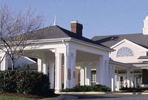 Senior Housing Fredericksburg Virginia / Senior Retirement Communities in Fredericksburg, Virginia offer a variety of retirement home options for retirement living in your area. From active retirement communities through more intense senior care, you can find all levels of senior retirement living options here.