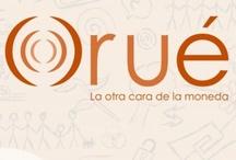 Russafa 2013