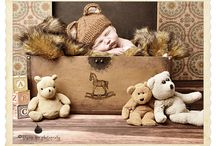 Photo props / by Recreate and Decorate