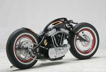 motosiklet s