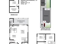 House: cal bung reno plans