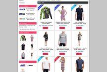 Themes Wordpress Indonesia - Online Shop Themes / wordpress themes untuk adsense , amazon , toko online , personal blog , etc...