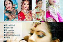 payal maharaj / business