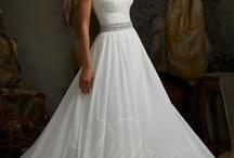 shiny/wedding / by Breanna Meyer