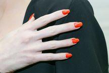 NAILS / nails http://www.esteticamagazine.gr/nails-gr