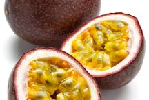 Pornstar Passion fruit