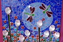 Mosaic - Mozaik