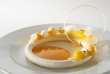 design of cakes desserts / cake dessert design