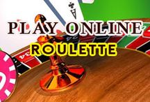 Play Online Roulette / Casino tutorials are best to practice since this practice gives the similar experience which you would actually experience while playing games for real. It is best recommended to the new players.