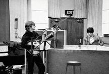 Demonzebr / The Beatles
