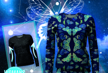 Women's Fit! / Brand new design in Gugu! Well-fitted sweaters perfect for women;) Embrace your beautiful curves <3