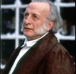 George Campbell Scott / A Great actor.. loved watching him in Christmas Carol..  Liked everything about him way before I found out that he's related. :O)  He was my 2nd cousin 3 times removed of the husband of my great grand aunt.... / by Bobbie Asche