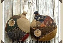 patch work (tecidos)
